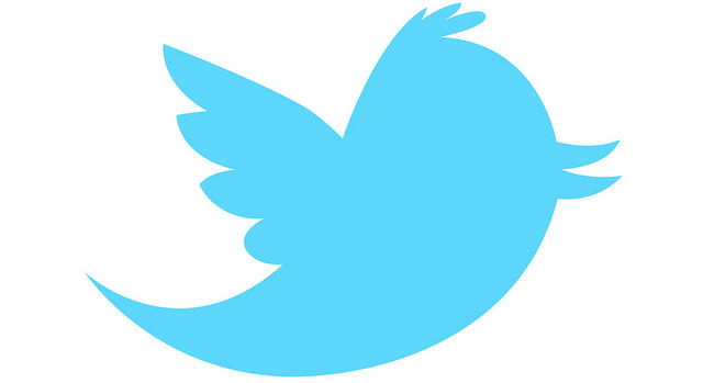 4 Ways to Get Your Client's Business Noticed on Twitter